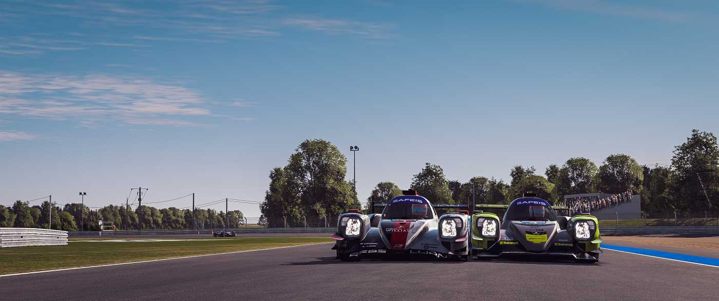 24h-Le-Mans-VIRTUAL-2020-ByKolles-012