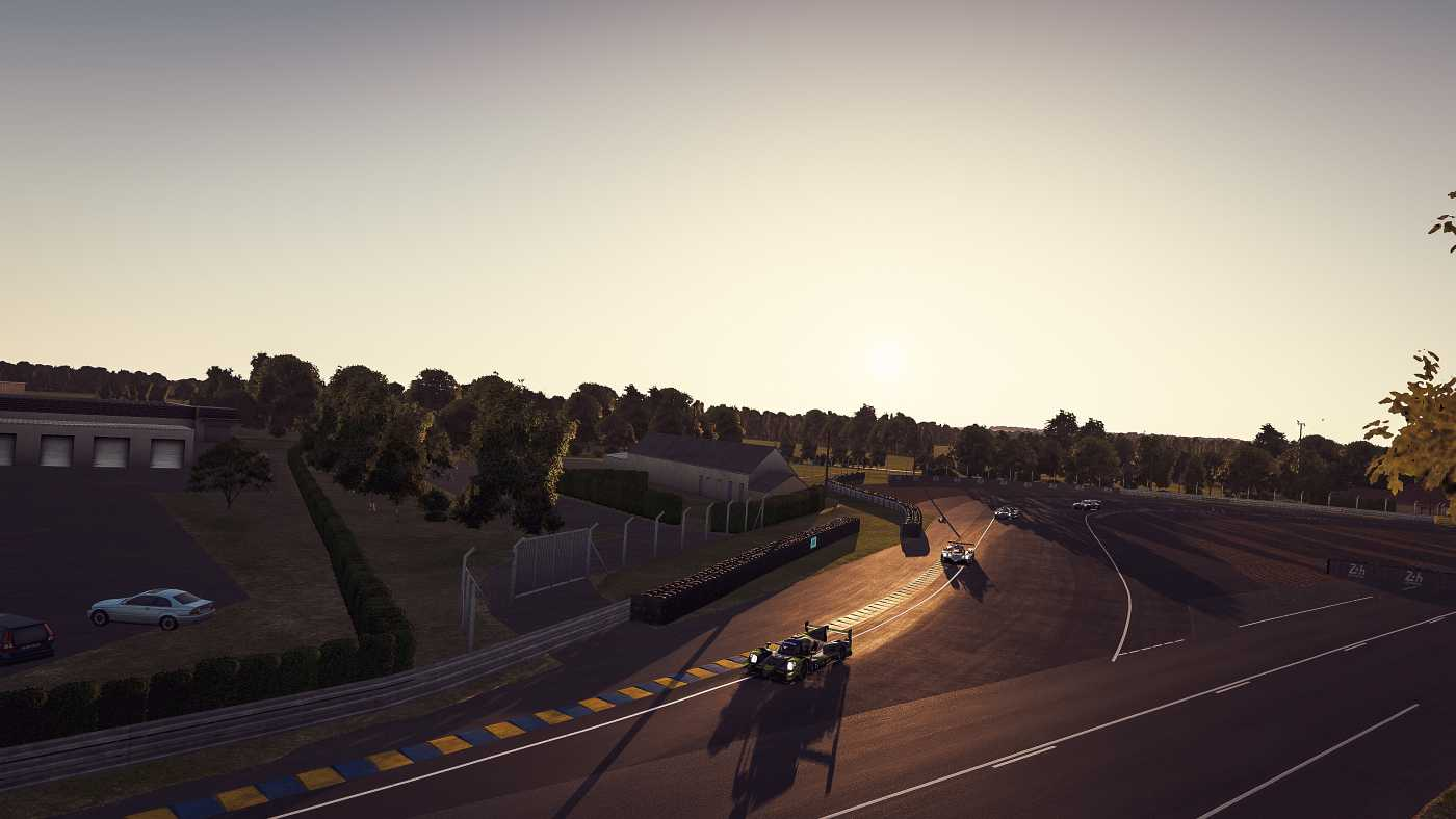 24h-Le-Mans-VIRTUAL-2020-ByKolles-017
