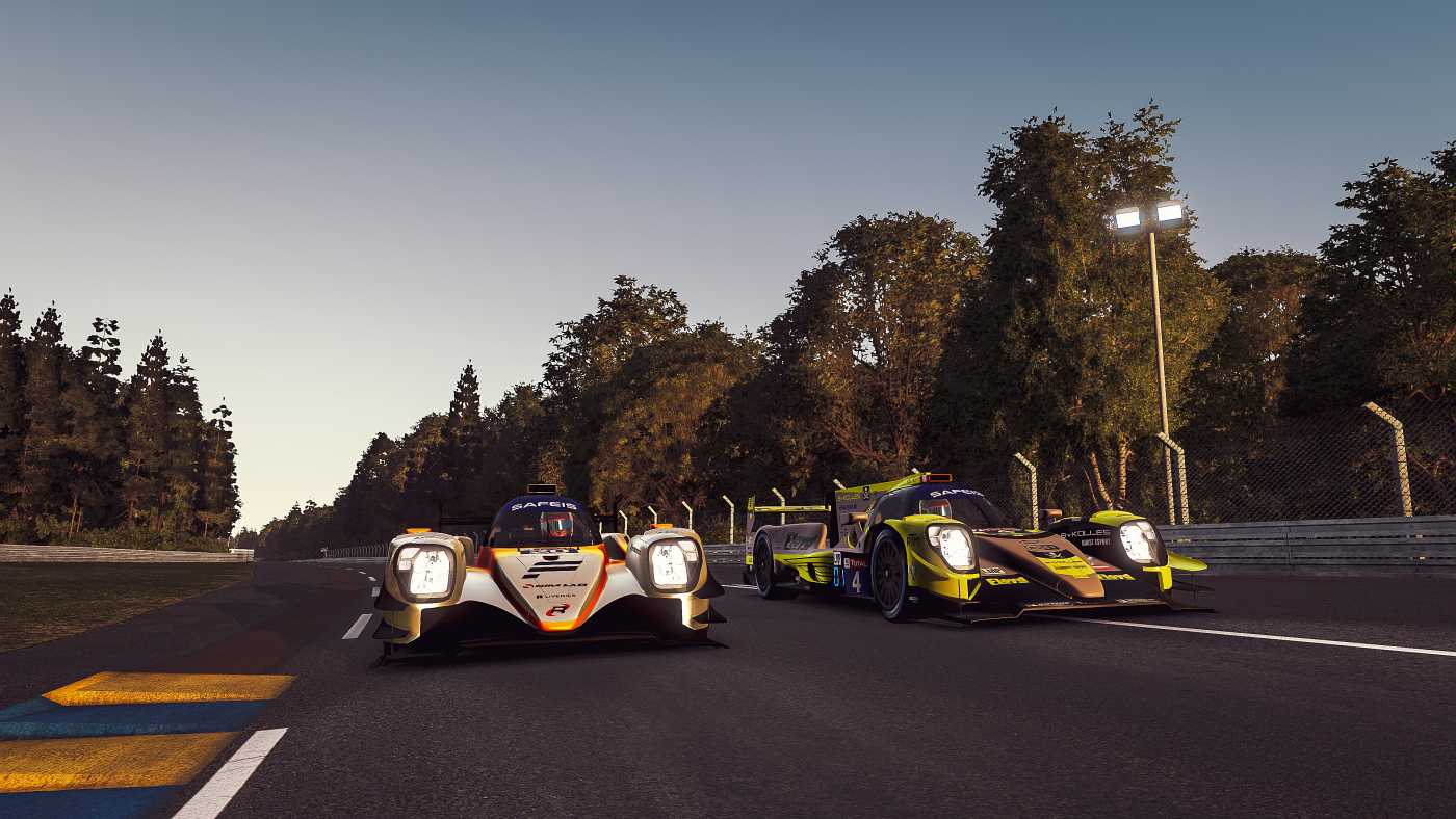 24h-Le-Mans-VIRTUAL-2020-ByKolles-020