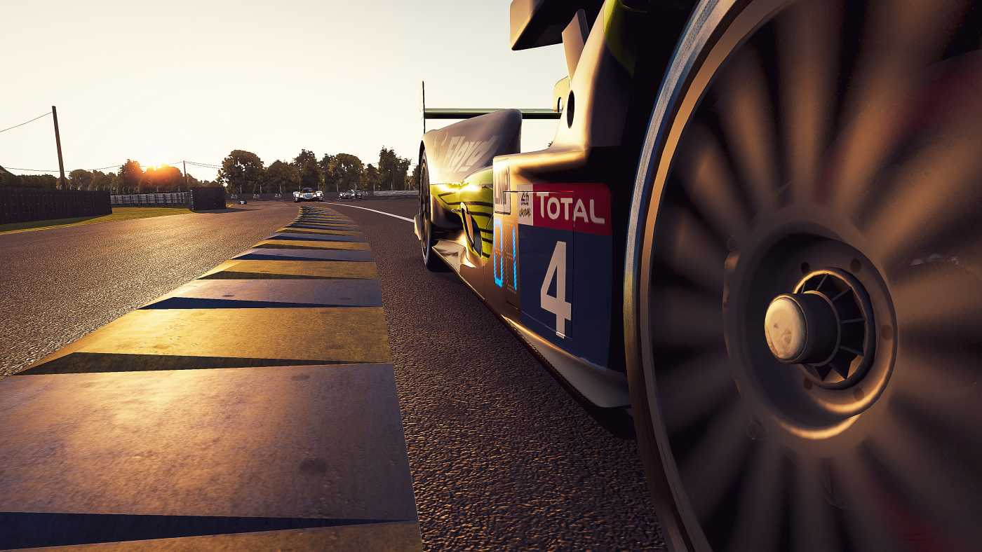 24h-Le-Mans-VIRTUAL-2020-ByKolles-021