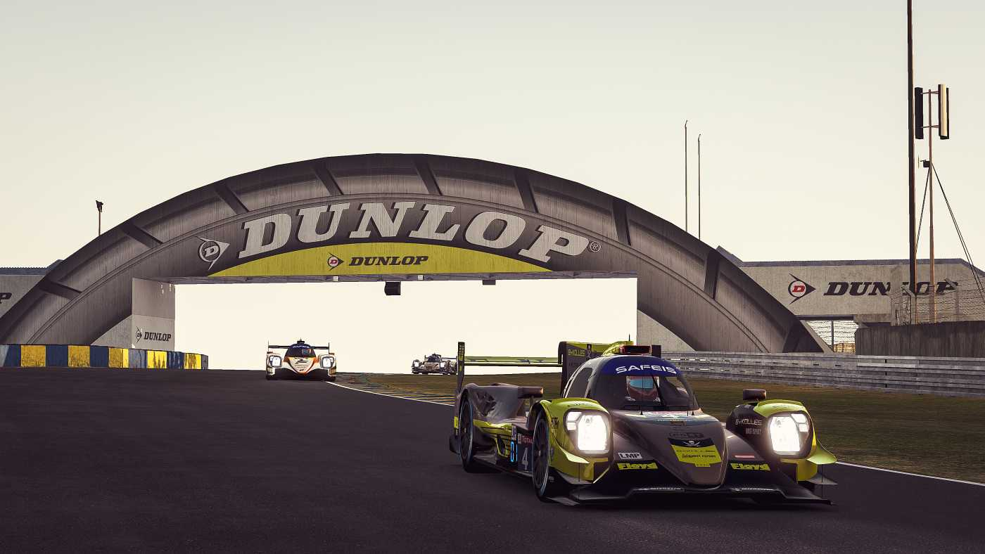 24h-Le-Mans-VIRTUAL-2020-ByKolles-022