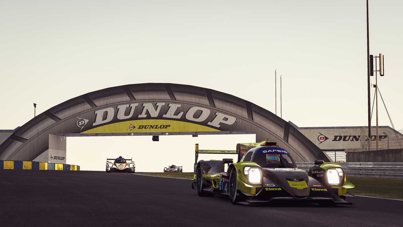 24h-Le-Mans-VIRTUAL-2020-ByKolles-023