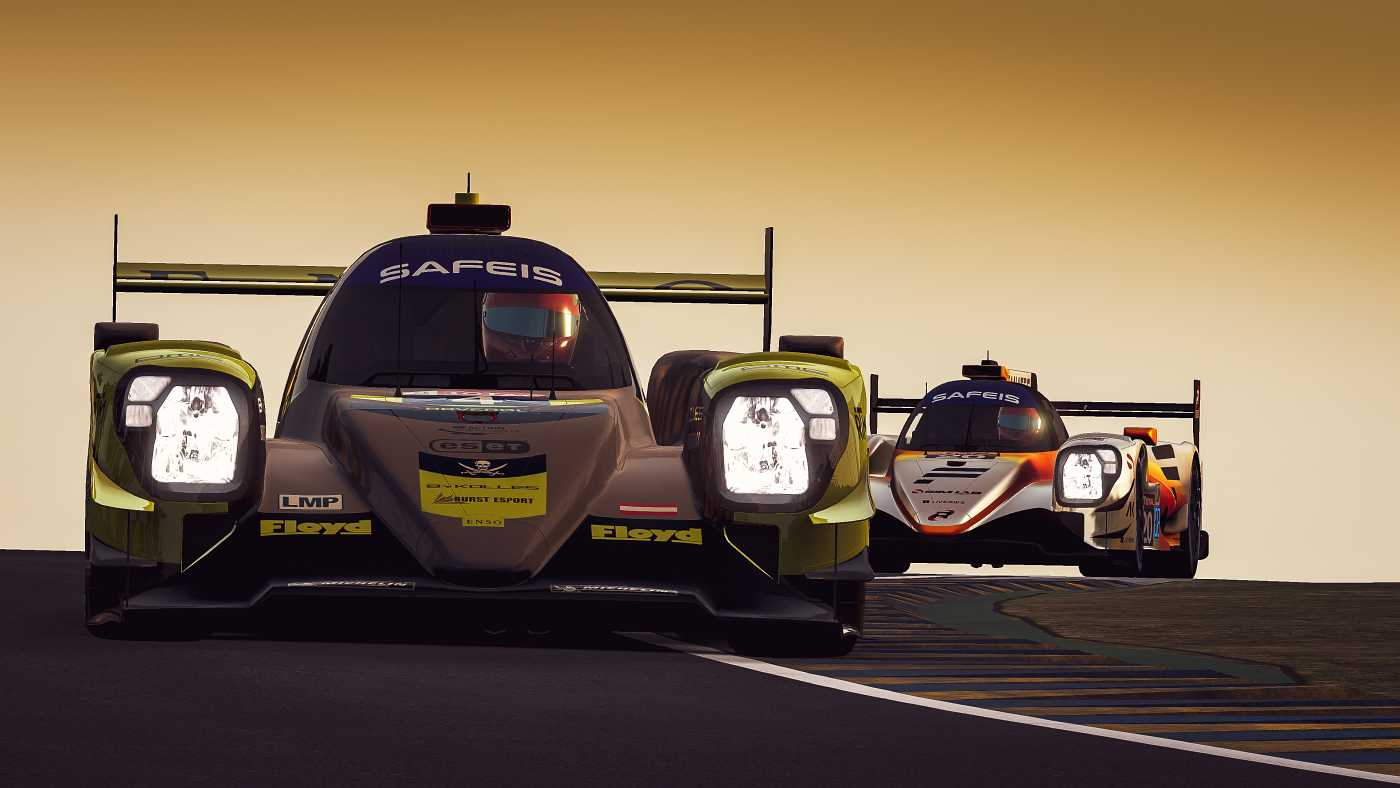24h-Le-Mans-VIRTUAL-2020-ByKolles-024