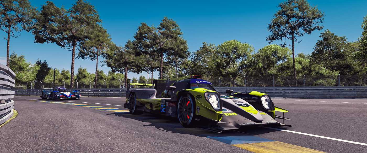 24h-Le-Mans-VIRTUAL-2020-ByKolles-030