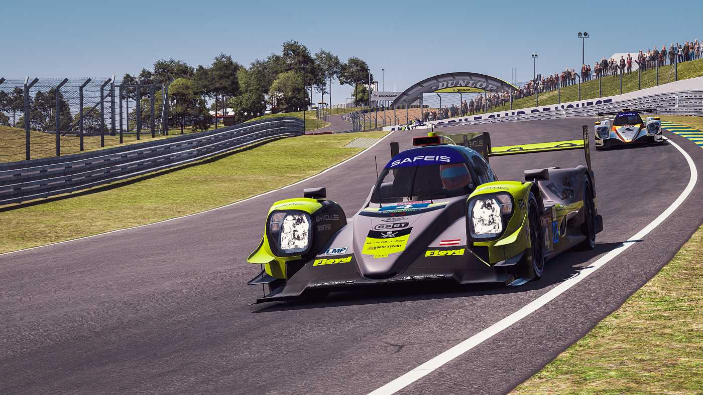 24h-Le-Mans-VIRTUAL-2020-ByKolles-032