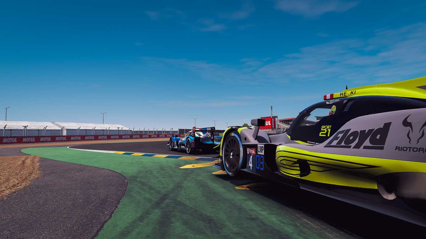 24h-Le-Mans-VIRTUAL-2020-ByKolles-038