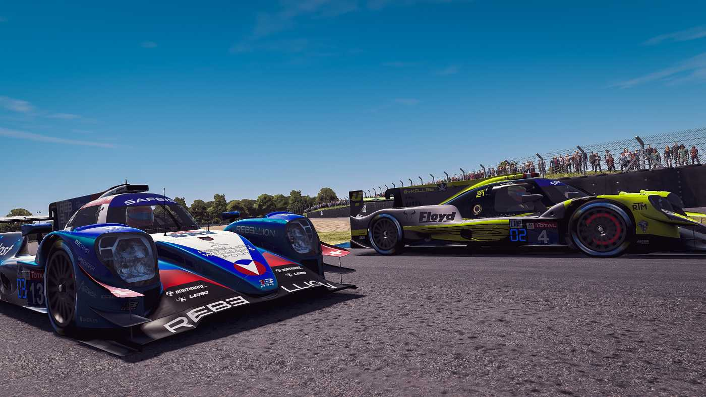 24h-Le-Mans-VIRTUAL-2020-ByKolles-039