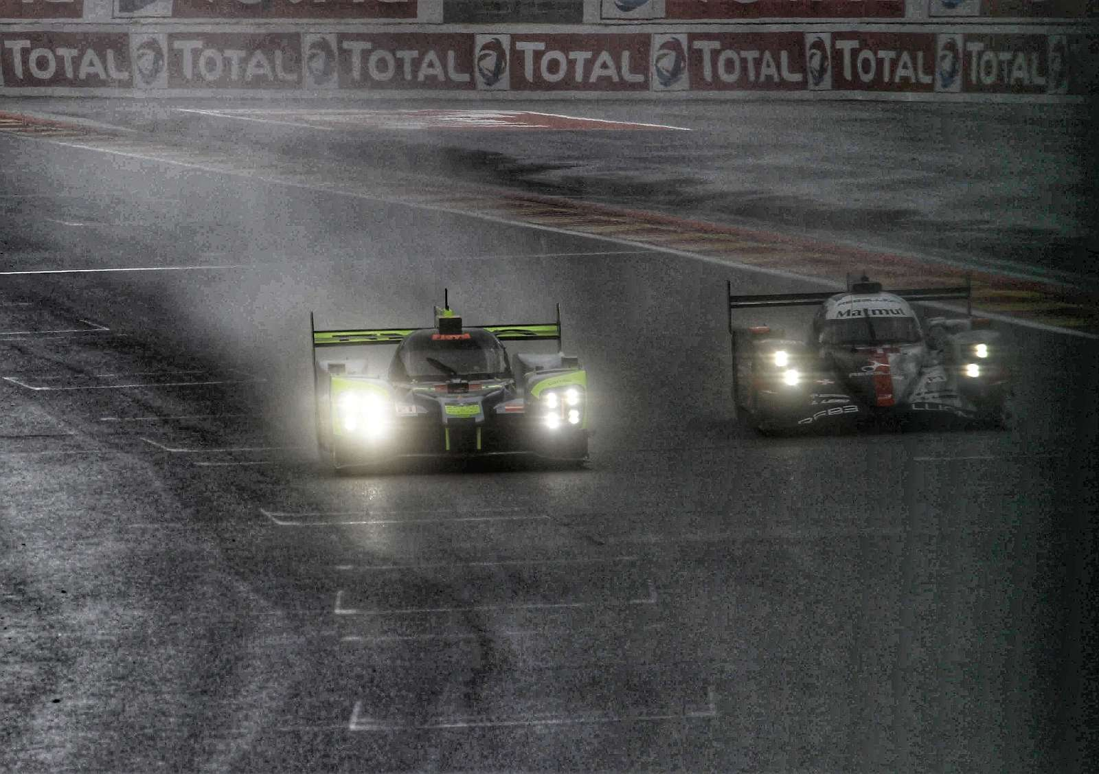 byKOLLES-racing-WEC-Spa-2020-001