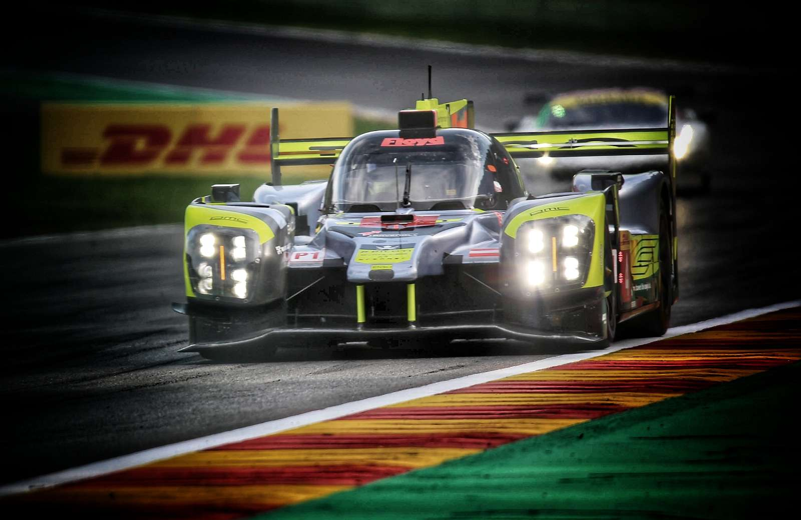 byKOLLES-racing-WEC-Spa-2020-002