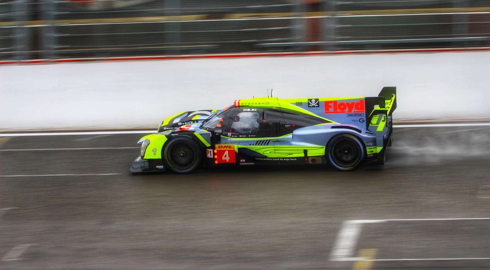 byKOLLES-racing-WEC-Spa-2020-003