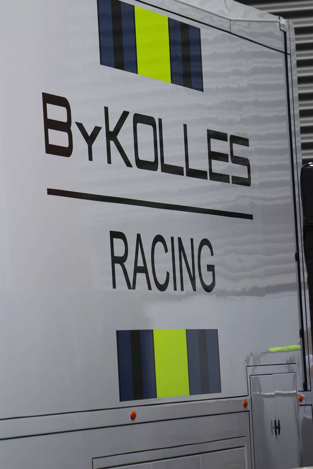 byKOLLES-racing-WEC-Spa-2020-004
