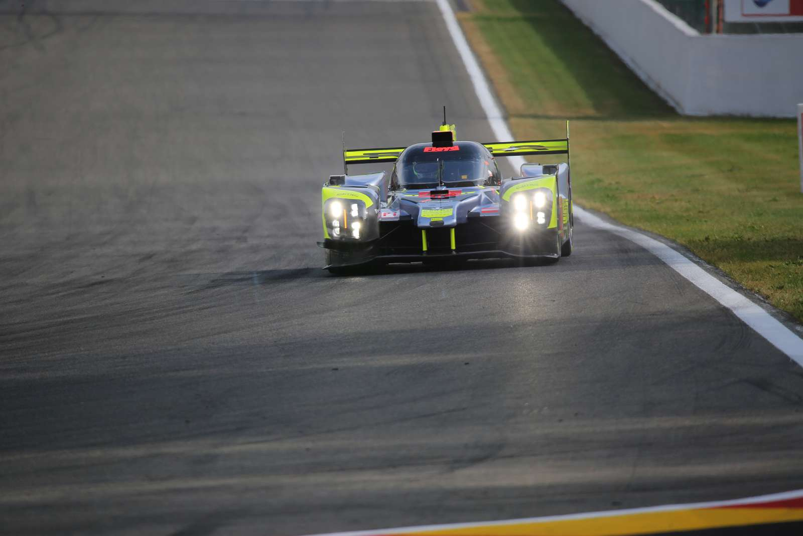 byKOLLES-racing-WEC-Spa-2020-005