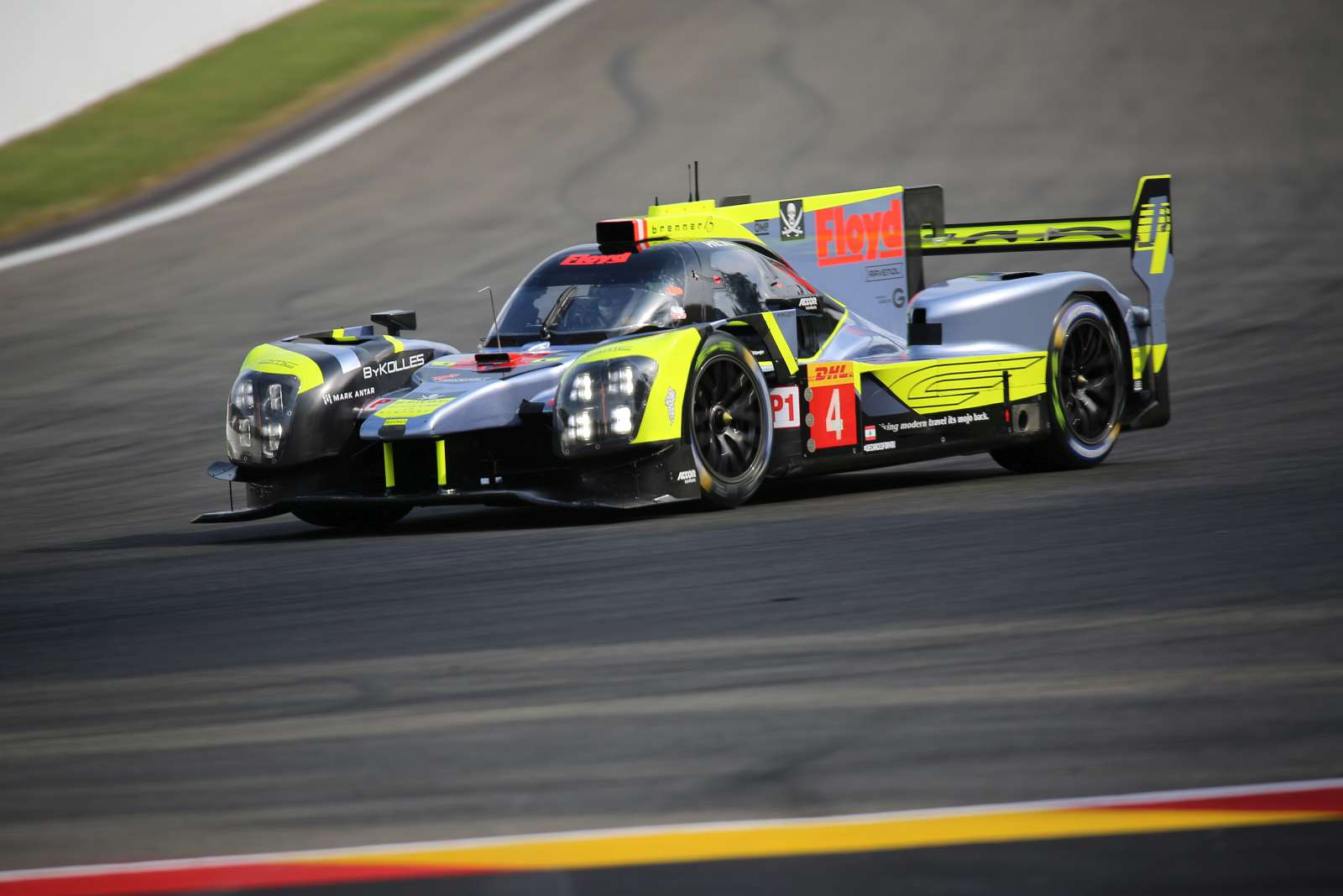 byKOLLES-racing-WEC-Spa-2020-006