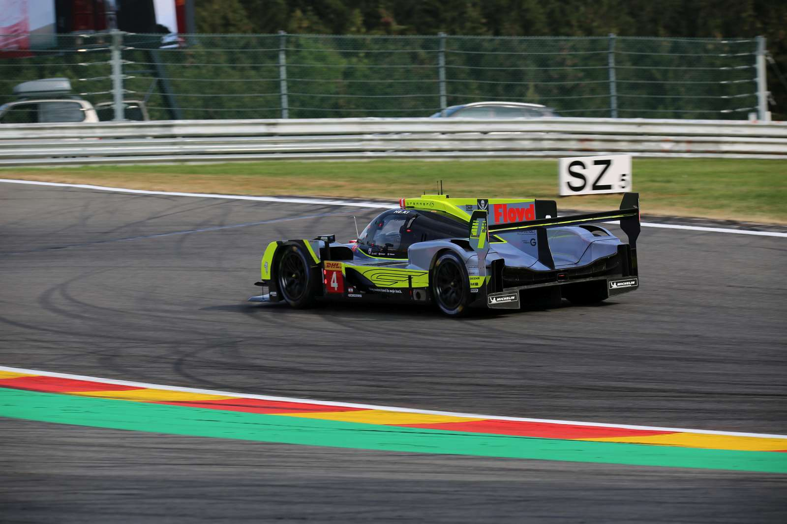 byKOLLES-racing-WEC-Spa-2020-007
