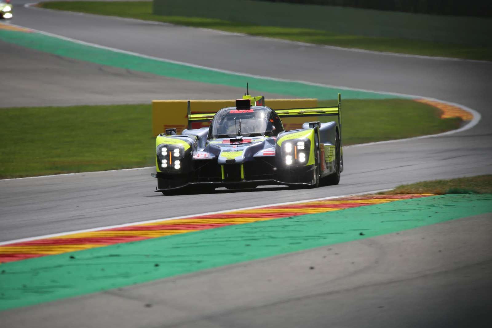 byKOLLES-racing-WEC-Spa-2020-009