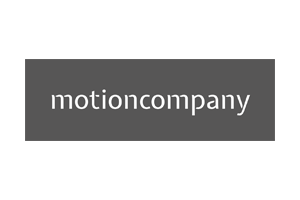 Partner motioncompany